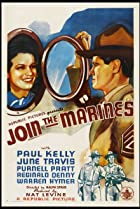 Image of Join the Marines