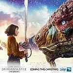 The Last Dragonslayer(2016)