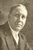 Image of Mack Swain