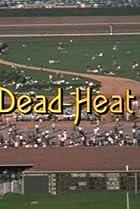 Image of Murder, She Wrote: Dead Heat