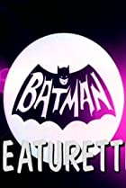 Image of Batman Featurette