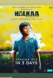 Halkaa (Upcoming Movie)