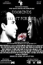 Image of Diamonds Aren't Forever