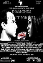Primary image for Diamonds Aren't Forever