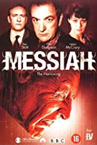 Image of Messiah: The Harrowing