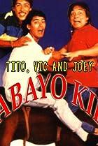 Image of Kabayo Kids