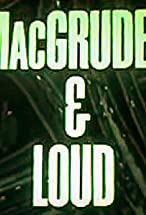 Primary image for MacGruder and Loud