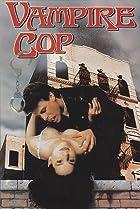 Image of Vampire Cop