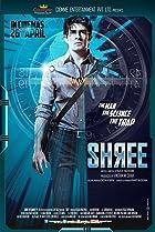 Image of Shree