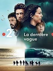 La Dernière Vague (2019) poster