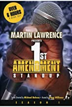 Primary image for 1st Amendment Stand Up