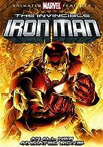 The Invincible Iron Man(2007)