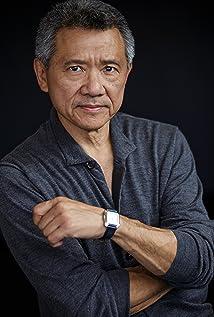 Jim Lau Picture