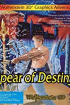 Image of Spear of Destiny