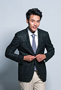 Ray Chang Picture