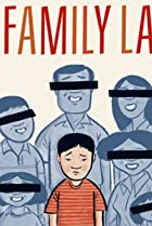 Image of The Family Law