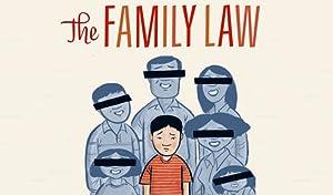 The Family Law Season 3 Episode 4