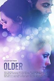 Older (2020) poster