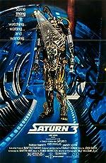 Saturn 3(1980)