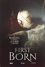 FirstBorn(2017)