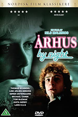 Arhus by night 1989 with English Subtitles 11