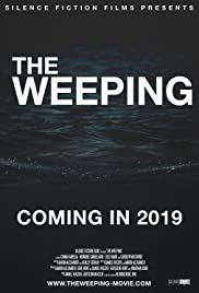 The Weeping Poster