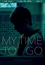 My Time To Go