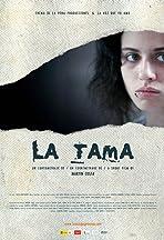 La Tama
