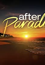After Paradise