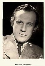 Axel von Ambesser's primary photo