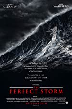The Perfect Storm(2000)