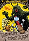 """Mystery Science Theater 3000: Teenage Caveman (#4.15)"""