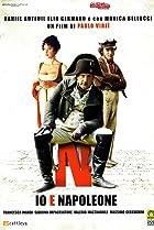 Image of N (Io e Napoleone)