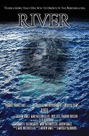 River (2016) Download on Vidmate