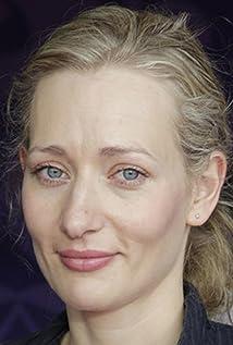 Magdalena Poplawska Picture