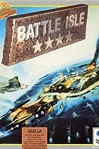 Image of Battle Isle