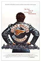 Image of Hells Angels Forever