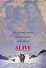 Alive (1993) 1080p WEBHDRip Dual Audio Org DD {Hindi+Eng.5.1}-~{DOOMSDAY} 3GB