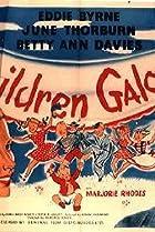 Image of Children Galore