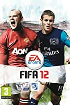 Image of FIFA Soccer 12