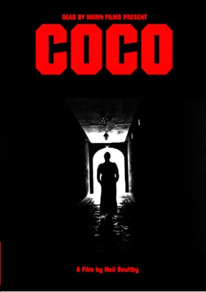 Coco Watch Online