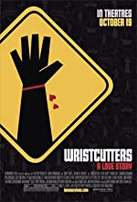 Wristcutters A Love Story(2007)