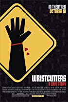 Image of Wristcutters: A Love Story
