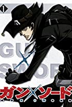 Image of Gun x Sword: Sayonara no arika