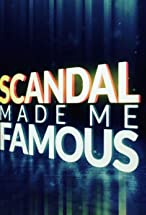 Primary image for Scandal Made Me Famous