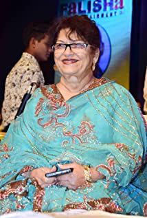 Saroj Khan Picture