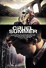 Cruel Summer(1970)