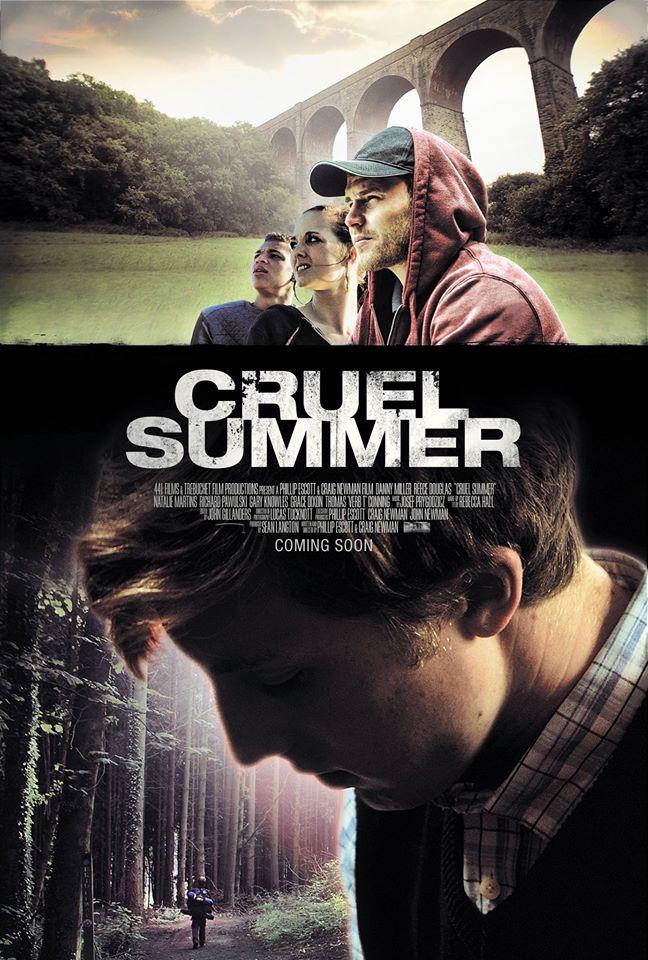 image Cruel Summer Watch Full Movie Free Online