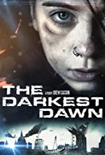The Darkest Dawn(1970)