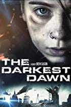 Image of The Darkest Dawn